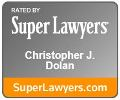 Minnesota Super Lawyers