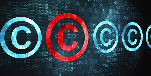 Fredrikson & Byron Copyright Protections & Enforcement, copyright protection attorney, copyright