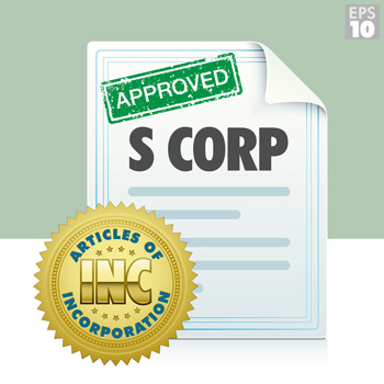 Approved_Document_S_Corporation