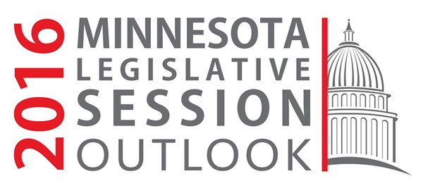 2016 Minnesota Legislative Session Outlook