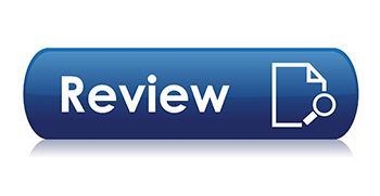 Review document button