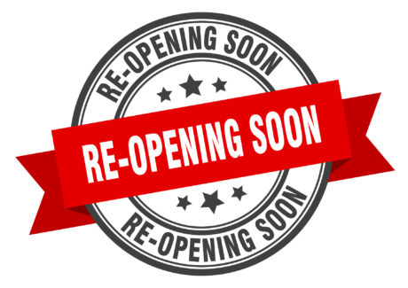 USCIS Offices Reopening 'On or After June 4' - Fredrikson & Byron ·  Fredrikson & Byron, P.A.