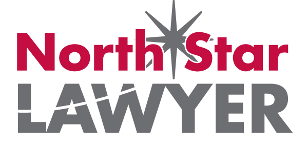 North Star Lawyers Logo